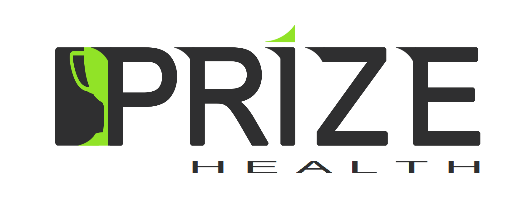 Prize Health